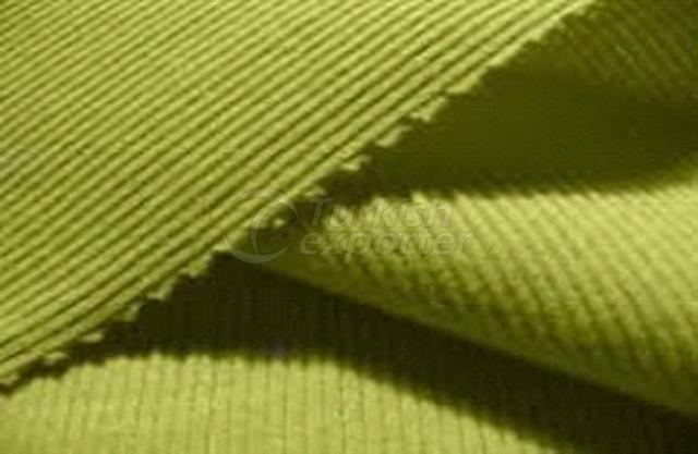 Camisole Knitted Fabrics