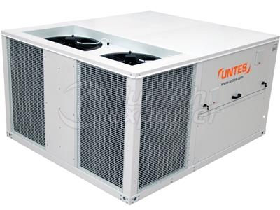 Roof Top Package Air Conditioners