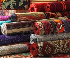 Carpet - Rug