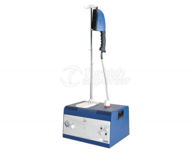 Steam Ironing Robot SPR MN 2005 F
