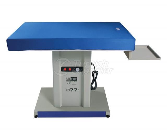 Ironing Board SM GPS 77 K