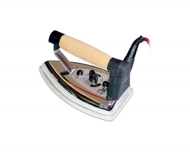 Hand Type Steam Iron ST B 110