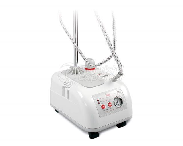 Steam Ironing Robot SPR MN 2003 F
