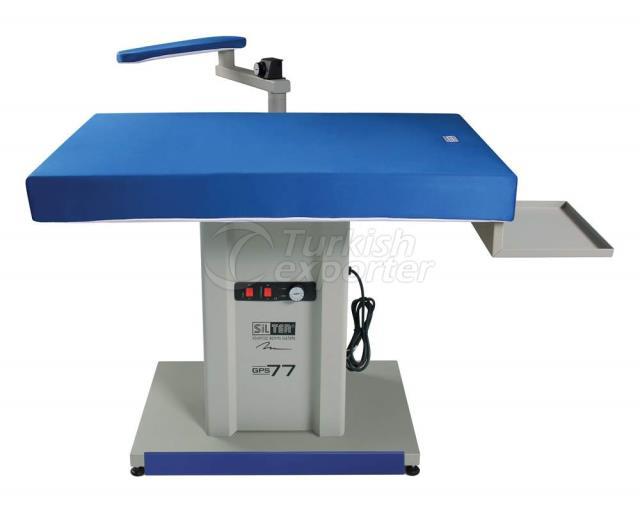 Ironing Board SM GPS 77