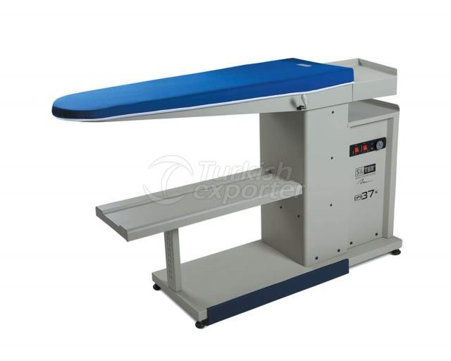 Ironing Board SM DPS 37 K