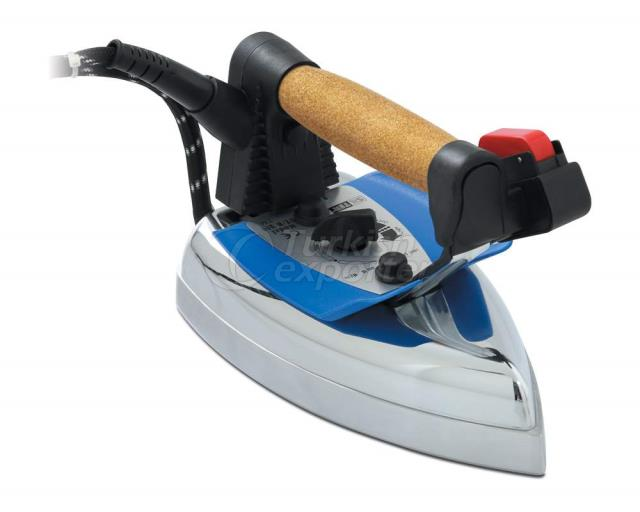 Hand Type Steam Iron ST B 200 IF