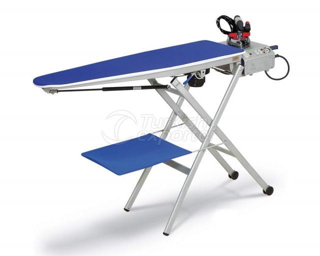 Ironing Board SM PSA 2101 Axd