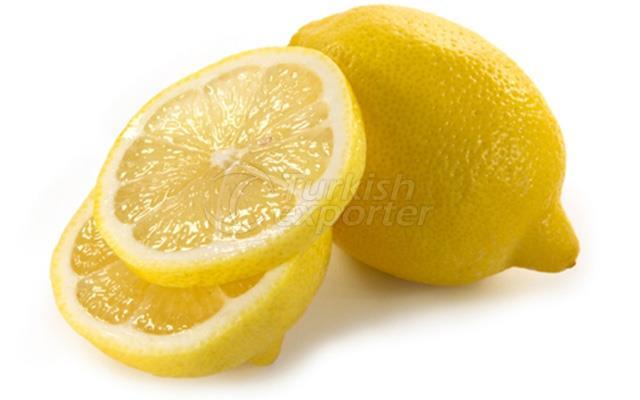 Lemon Kutdiken