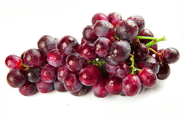 Grape Globe