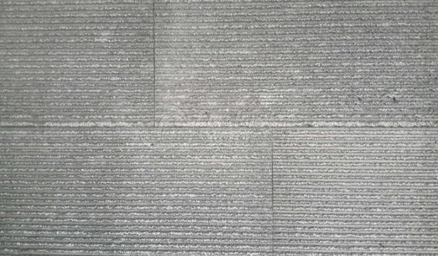 Basalt Lined