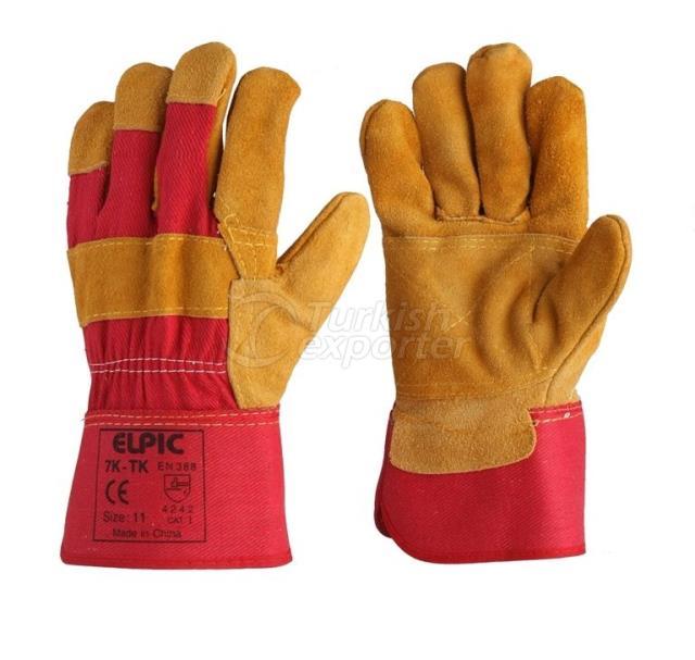 Gloves 02