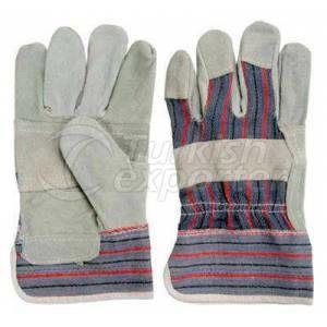 Gloves 03