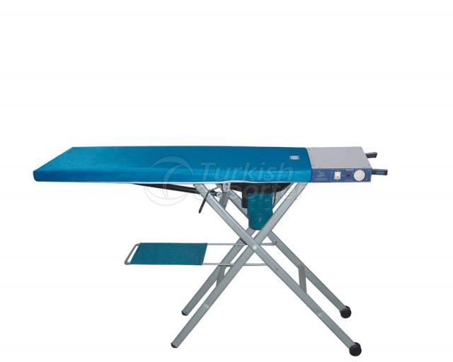 Ironing Board SM PSA 2000 AGP
