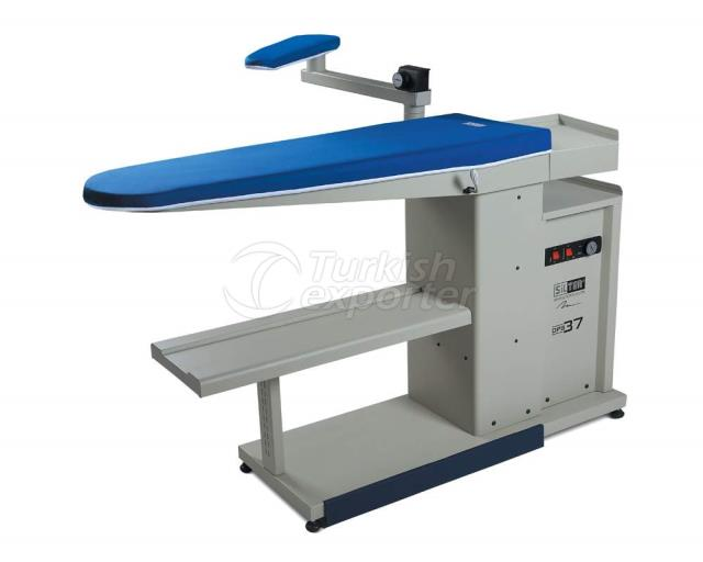 Ironing Board SM DPS 37