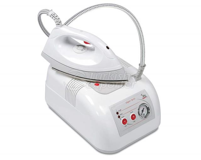 Domestic Steam Iron SPR MN 2003