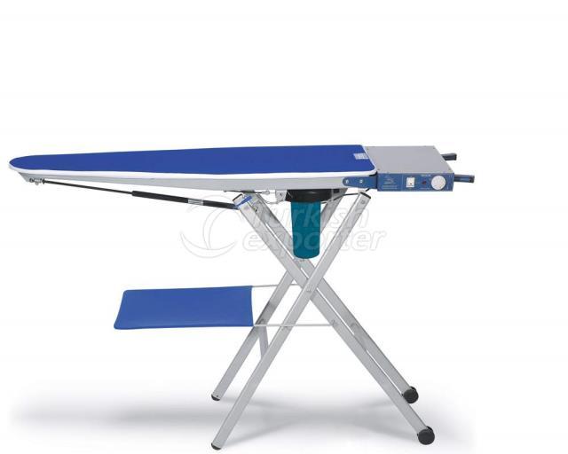 Ironing Board SM PSA 2000 AP