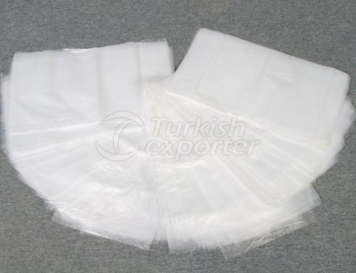 PE Plast Sheet Bag