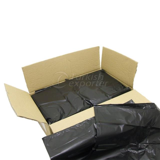 Special size Heavy Duty Bag