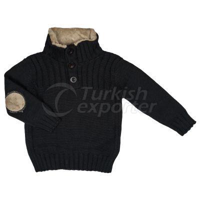 Knitwear for Boys