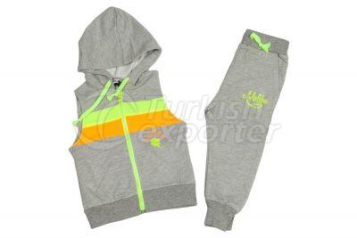 Tracksuits for Boys