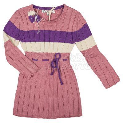 Knitwear for Girls
