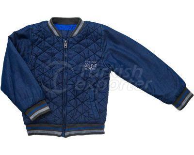 Coat for Boys