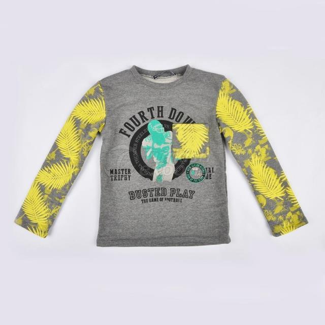 Puledro Kids Wholesale Sweatshirts