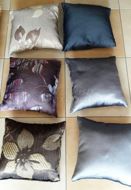 pillow Frail