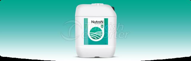 NUTRON 15.0.0-40S03