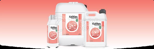 KALITES 0.0.25-42S03