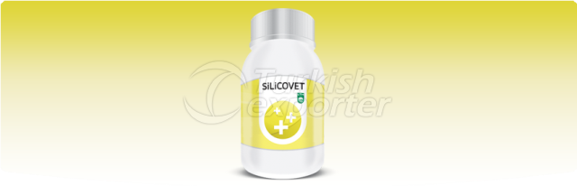 SILICOVET