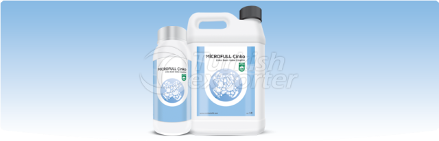 MICROFULL-ZINC