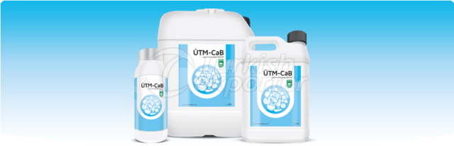 UTM-CAB