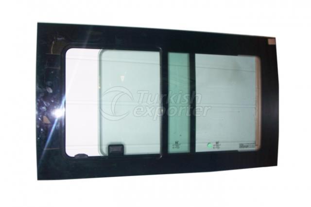 Sprinter-Volt-Crafter 100K6801180YR