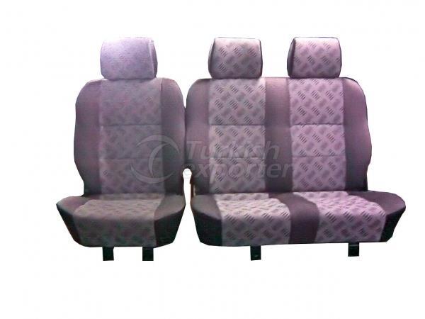 Seat Doblo-Caddy-Partner