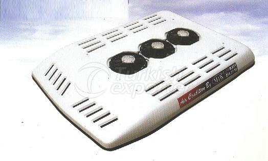 Air Conditioner TSA-026