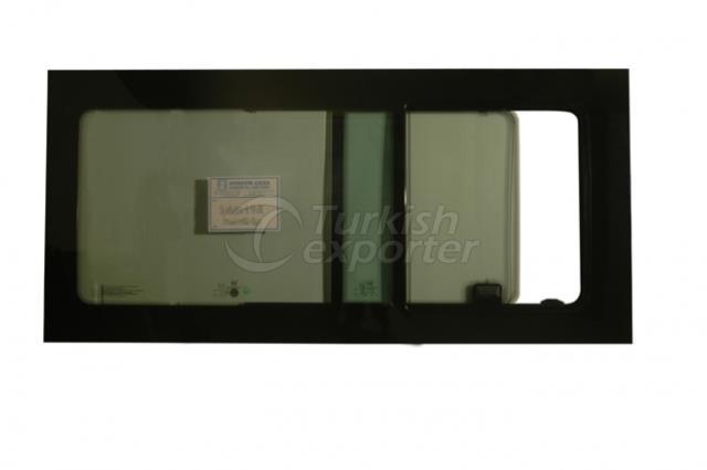 Sprinter-Volt-Crafter 100K6801445YR
