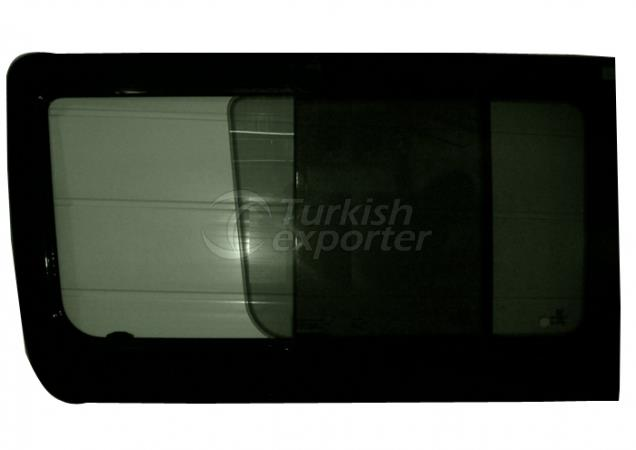 Sprinter-Volt-Crafter 100K7731410YL2