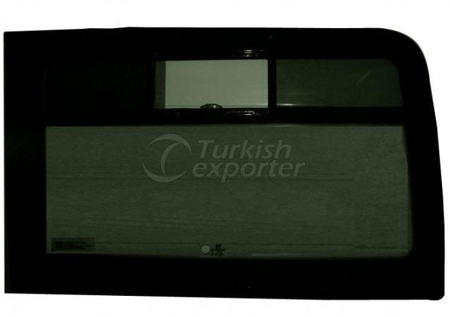 Sprinter-Volt-Crafter 100K7681252YL