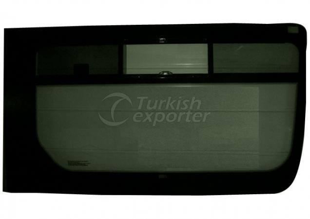 Sprinter-Volt-Crafter 100K7731409YR