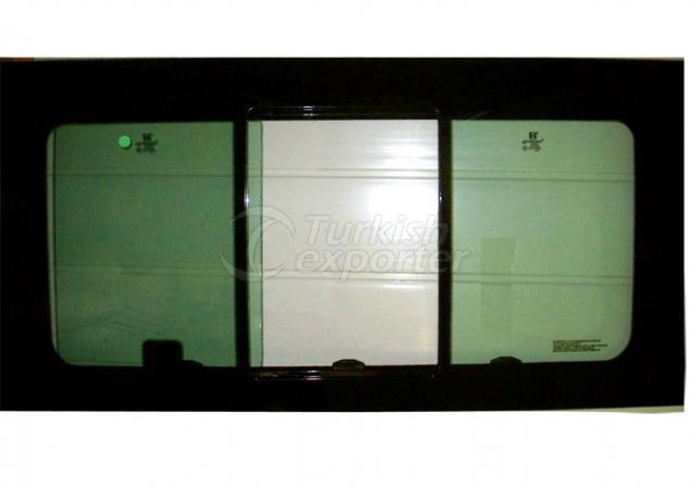 Ducato-Boxer-Jumper 210K6651400YR3