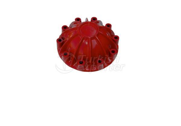 Konya Pump Parts