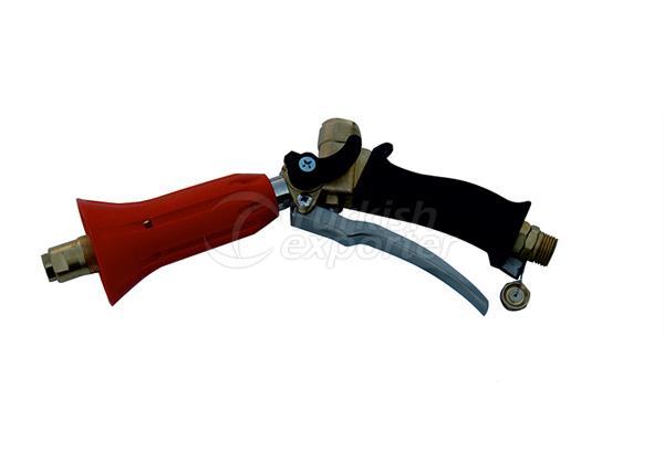 Guns T001