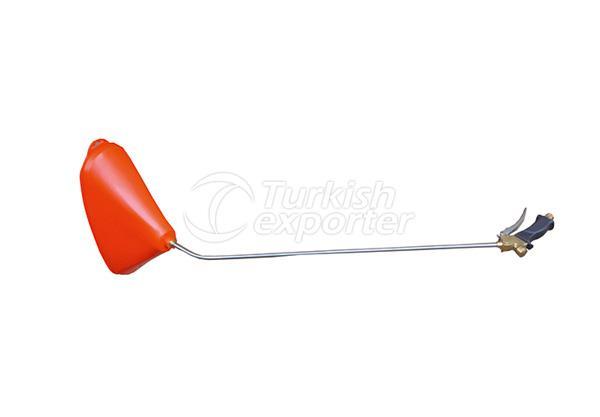 Spraying Apparatus T011