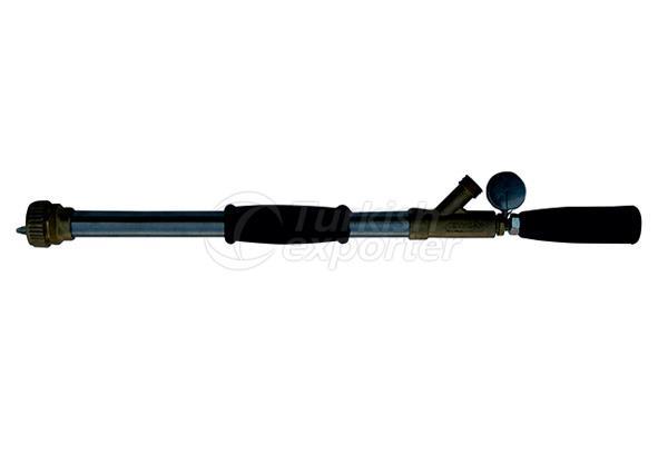 Holsan Kocakafa Guns T004