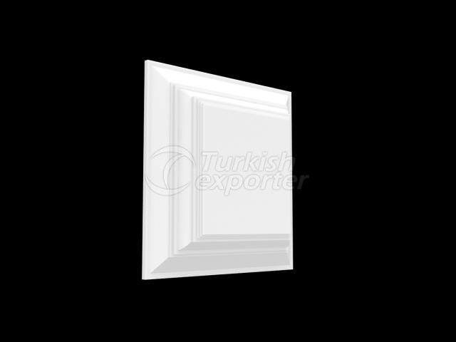Panels PSP02