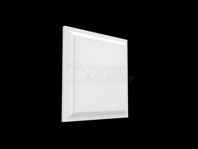 Panels PSP01
