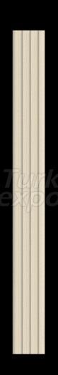 Columns PSUT01