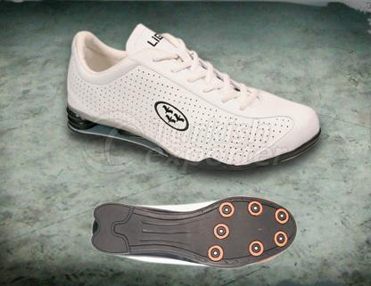 Sport Shoes 7002