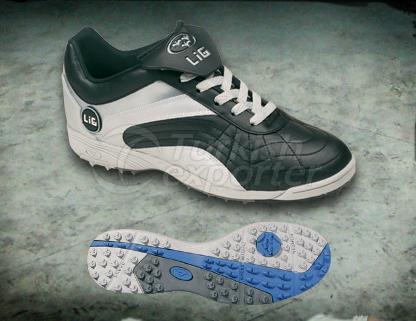 Astro Turf Shoes Rio
